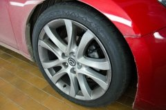 wheel_before