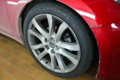wheel_before