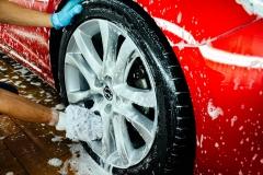 wheel_final_wash