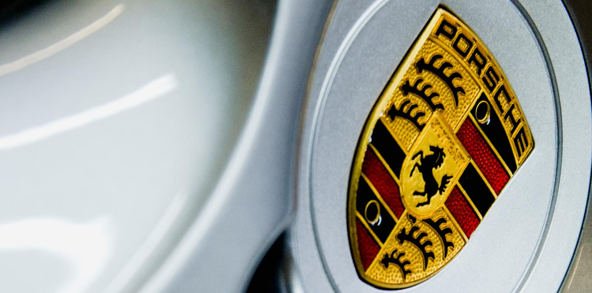 Porsche 911 Carrera Keramik Lackversiegelung Und Innenpflege